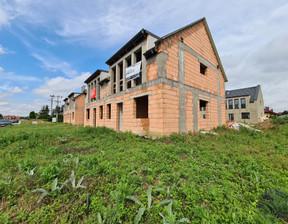 Dom na sprzedaż, Błonie, 120 m²