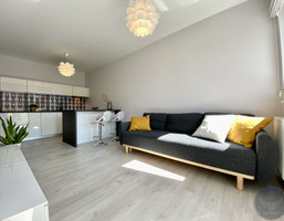 Morizon WP ogłoszenia | Mieszkanie na sprzedaż, Wrocław Przedmieście Oławskie, 28 m² | 3293