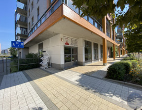 Lokal użytkowy do wynajęcia, Wrocław Swojczyce, 101 m²