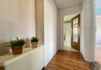 Mieszkanie na sprzedaż, Wrocław Biskupin, 49 m² | Morizon.pl | 1018 nr11