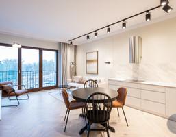 Morizon WP ogłoszenia   Mieszkanie na sprzedaż, Wrocław Maślice, 79 m²   9266