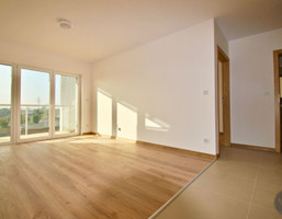 Morizon WP ogłoszenia | Mieszkanie na sprzedaż, Wrocław Krzyki, 42 m² | 0181