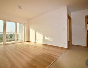 Mieszkanie na sprzedaż, Wrocław Krzyki, 42 m²