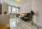 Morizon WP ogłoszenia | Mieszkanie na sprzedaż, Wrocław Szczepin, 34 m² | 8229