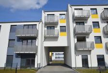 Mieszkanie na sprzedaż, Wrocław Zgorzelisko, 75 m²
