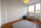 Mieszkanie na sprzedaż, Wrocław Biskupin, 49 m² | Morizon.pl | 1018 nr6