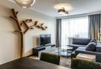 Morizon WP ogłoszenia   Mieszkanie na sprzedaż, Wrocław Ołbin, 55 m²   4100