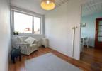 Mieszkanie na sprzedaż, Wrocław Biskupin, 49 m² | Morizon.pl | 1018 nr7