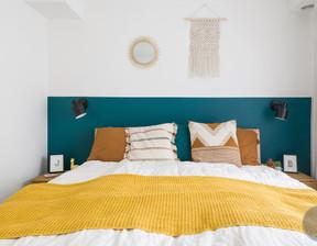 Mieszkanie na sprzedaż, Wrocław Ołbin, 117 m²