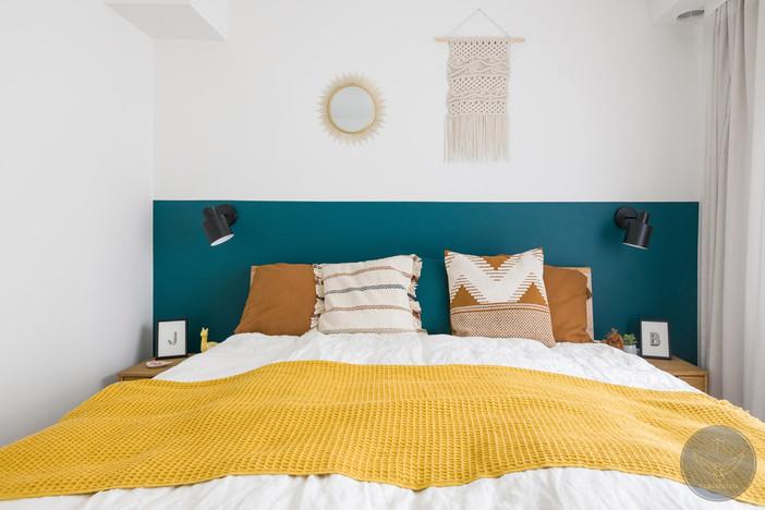 Mieszkanie na sprzedaż, Wrocław Ołbin, 117 m²   Morizon.pl   8576