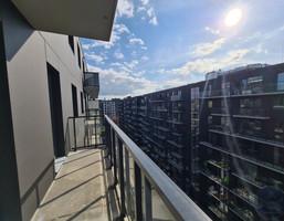Morizon WP ogłoszenia   Mieszkanie na sprzedaż, Wrocław Nadodrze, 39 m²   9263
