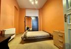 Mieszkanie na sprzedaż, Wrocław Plac Grunwaldzki, 104 m² | Morizon.pl | 3197 nr5
