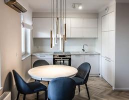 Morizon WP ogłoszenia | Mieszkanie na sprzedaż, Wrocław Nadodrze, 40 m² | 8700