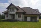 Dom na sprzedaż, Uchorowo, 239 m² | Morizon.pl | 3717 nr2