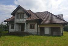 Dom na sprzedaż, Uchorowo, 239 m²