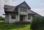 Dom na sprzedaż, Uchorowo, 239 m² | Morizon.pl | 3717 nr4