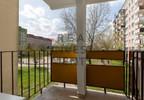 Mieszkanie na sprzedaż, Piastów Gen. Józefa Bema, 60 m² | Morizon.pl | 0149 nr14