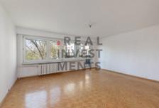 Mieszkanie na sprzedaż, Piastów Gen. Józefa Bema, 60 m²
