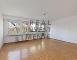 Morizon WP ogłoszenia   Mieszkanie na sprzedaż, Piastów Gen. Józefa Bema, 60 m²   6109