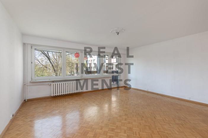 Mieszkanie na sprzedaż, Piastów Gen. Józefa Bema, 60 m² | Morizon.pl | 0149