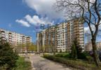 Mieszkanie na sprzedaż, Piastów Gen. Józefa Bema, 60 m² | Morizon.pl | 0149 nr16