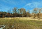 Działka na sprzedaż, Cieszyn, 1533 m² | Morizon.pl | 9895 nr5
