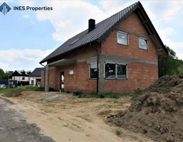 Morizon WP ogłoszenia | Dom na sprzedaż, Libertów, 175 m² | 1847