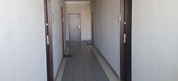 Lokal biurowy do wynajęcia 11 m² Kraków Kraków-Krowodrza Łobzów Mazowiecka - zdjęcie 2