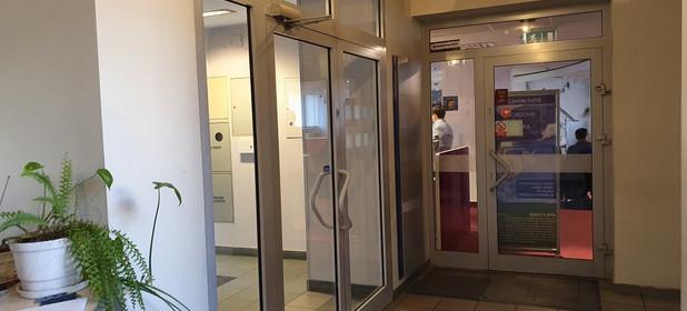 Lokal biurowy do wynajęcia 11 m² Kraków Kraków-Krowodrza Łobzów Mazowiecka - zdjęcie 3