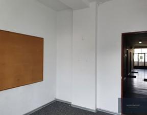 Biuro do wynajęcia, Kraków Łobzów, 11 m²