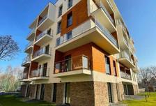 Mieszkanie na sprzedaż, Czarnochowice, 52 m²