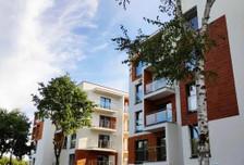 Mieszkanie na sprzedaż, Kraków Bieżanów-Prokocim, 62 m²