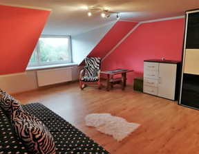 Dom na sprzedaż, Świdnica Polska, 210 m²