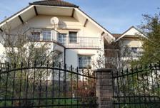 Dom na sprzedaż, Mietków, 280 m²