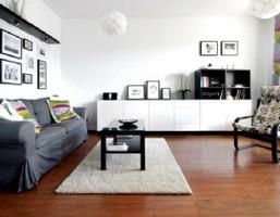 Morizon WP ogłoszenia   Mieszkanie do wynajęcia, Warszawa Praga-Południe, 56 m²   8081