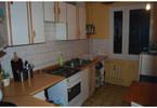 Morizon WP ogłoszenia | Mieszkanie do wynajęcia, Warszawa Śródmieście, 60 m² | 4242