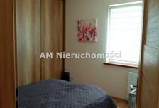 Mieszkanie na sprzedaż, Gądów, 65 m²