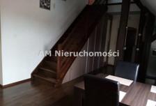 Mieszkanie na sprzedaż, Oława, 120 m²