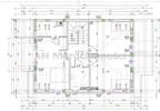 Dom na sprzedaż, Stanowice, 144 m² | Morizon.pl | 5372 nr6
