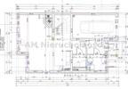 Dom na sprzedaż, Stanowice, 144 m² | Morizon.pl | 5372 nr5