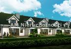 Dom na sprzedaż, Stanowice, 144 m² | Morizon.pl | 5372 nr3