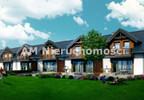 Dom na sprzedaż, Oława, 143 m² | Morizon.pl | 5183 nr2