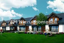 Dom na sprzedaż, Oława, 143 m²