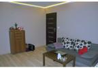 Mieszkanie do wynajęcia, Warszawa Wola, 51 m²   Morizon.pl   7638 nr8