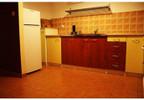 Mieszkanie do wynajęcia, Warszawa Mokotów, 54 m²   Morizon.pl   6969 nr3