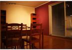 Mieszkanie do wynajęcia, Warszawa Mokotów, 54 m²   Morizon.pl   6969 nr9