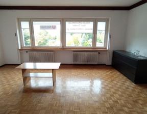 Mieszkanie do wynajęcia, Wrocław Psie Pole, 75 m²