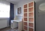 Mieszkanie do wynajęcia, Katowice Ligota, 56 m² | Morizon.pl | 0333 nr9