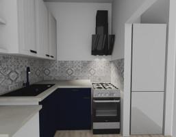 Morizon WP ogłoszenia | Mieszkanie na sprzedaż, Gliwice Zatorze, 50 m² | 0984