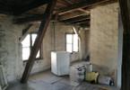 Morizon WP ogłoszenia | Mieszkanie na sprzedaż, Gliwice Zatorze, 75 m² | 4796